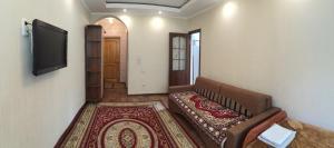 Appartmets - Apartment - Turksib