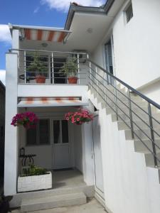 Apartments Mia Patria - Štodra