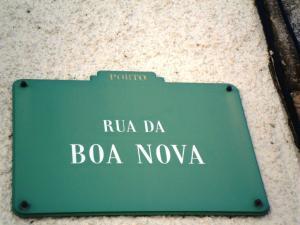 bnapartments Palacio, Ferienwohnungen  Porto - big - 37