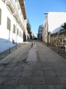 bnapartments Palacio, Ferienwohnungen  Porto - big - 38