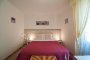 216 Venice - AbcAlberghi.com