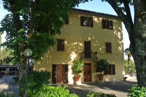 Siena Charme - AbcAlberghi.com