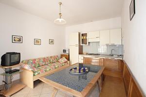 Villa Liberty, Apartmány  San Vincenzo - big - 20