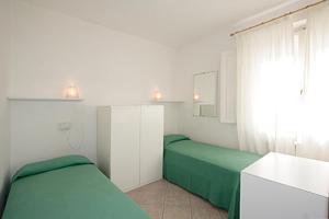 Villa Liberty, Apartmány  San Vincenzo - big - 17