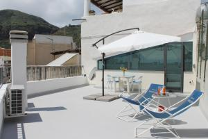 Casa Marietta - AbcAlberghi.com