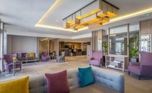 Maldron Hotel, Newlands Cross