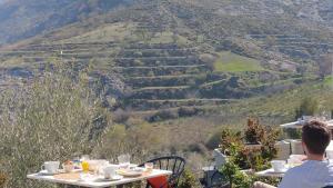 La Almunia del Valle (20 of 53)
