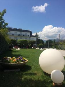 Hotel Di Rocco - AbcAlberghi.com