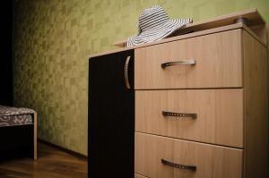 Babylon Apartments On Kievskaya, Ferienwohnungen  Riwne - big - 70