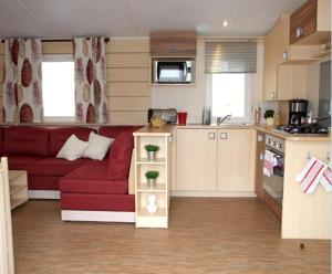 Location gîte, chambres d'hotes Mobil Home dans le département Vendée 85