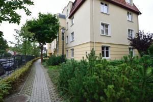 Apartament Polana Świemirowska