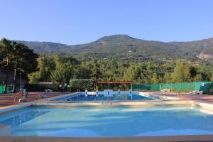 Location gîte, chambres d'hotes La Rochette dans le département Hautes alpes 5