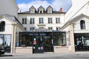 L'Hôtel Jean Moët (26 of 55)