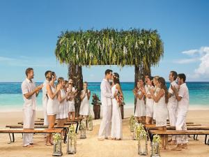 Secrets Akumal Riviera Maya All Inclusive-Adults Only, Resorts  Akumal - big - 14