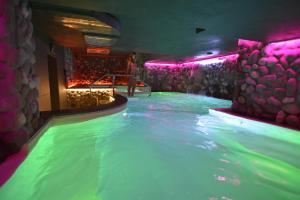 Hotel Del Buono Wellness & Spa - AbcAlberghi.com