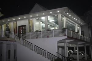 Hotel Haveli, Motel  Krishnanagar - big - 20