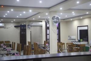 Hotel Haveli, Motel  Krishnanagar - big - 23