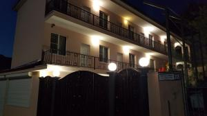 Guest House Beniya, Affittacamere  Gagra - big - 20