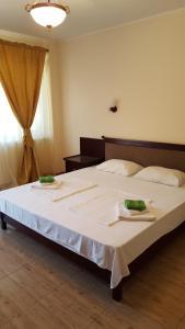 Guest House Beniya, Affittacamere  Gagra - big - 3