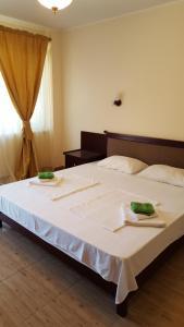 Guest House Beniya, Affittacamere  Gagra - big - 2