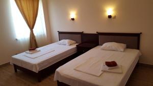 Guest House Beniya, Affittacamere  Gagra - big - 21