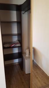 Guest House Beniya, Affittacamere  Gagra - big - 22