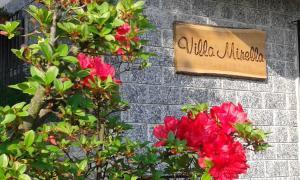 B&B Villa Mirella - AbcAlberghi.com