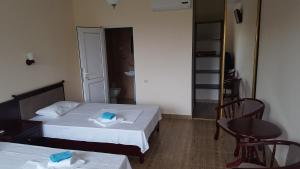 Guest House Beniya, Affittacamere  Gagra - big - 19