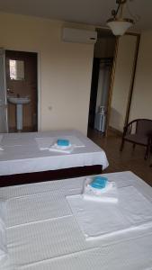 Guest House Beniya, Affittacamere  Gagra - big - 6