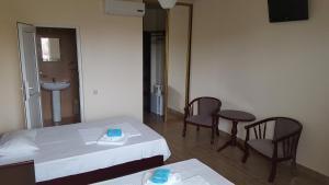 Guest House Beniya, Affittacamere  Gagra - big - 7