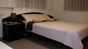 Sweet Spot Apartment - Netanya