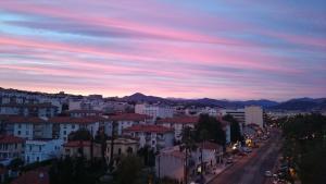 Nice Promenade des Anglais - Apartment - Nice