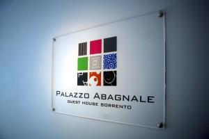 Palazzo Tritone & Abagnale