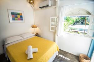 Beach House Ipanema (5 of 53)