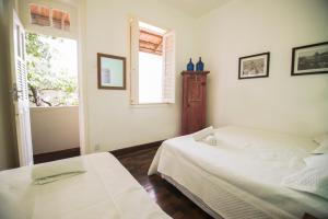 Beach House Ipanema (36 of 53)