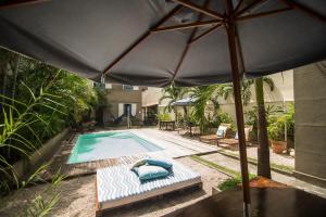 Beach House Ipanema (21 of 53)