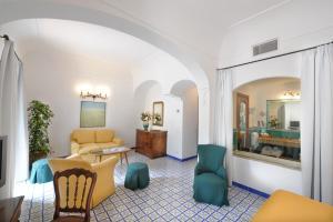 Hotel Poseidon (33 of 115)