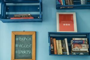 Beach House Ipanema (37 of 53)
