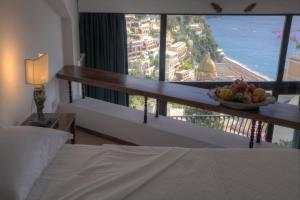 Hotel Poseidon (35 of 115)
