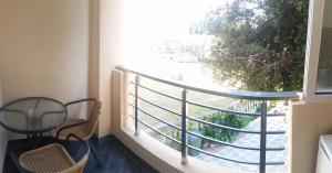 Villa Jadran Apartments, Apartmány  Bar - big - 6