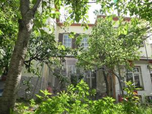 Lotus Garden Hostel Izmir, 35240 Izmir