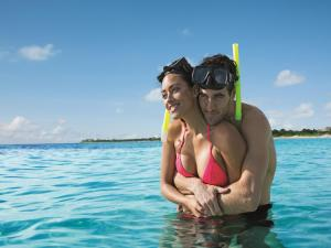 Secrets Akumal Riviera Maya All Inclusive-Adults Only, Resorts  Akumal - big - 13