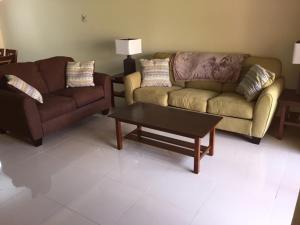 Jardines del Mar, Apartmány  Palm-Eagle Beach - big - 35
