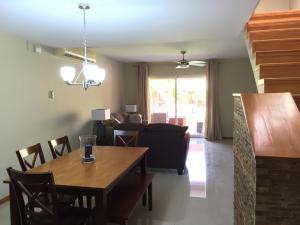Jardines del Mar, Apartmány  Palm-Eagle Beach - big - 8