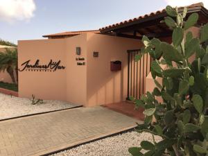 Jardines del Mar, Apartmány  Palm-Eagle Beach - big - 37