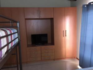 Jardines del Mar, Apartmány  Palm-Eagle Beach - big - 17