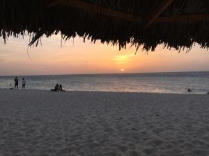 Jardines del Mar, Apartmány  Palm-Eagle Beach - big - 3