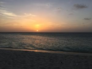 Jardines del Mar, Apartmány  Palm-Eagle Beach - big - 36