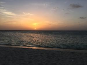 Jardines del Mar, Apartmány  Palm-Eagle Beach - big - 2