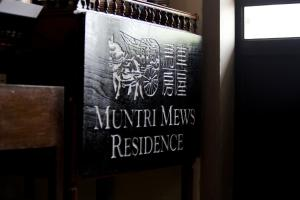 Muntri Mews (16 of 40)